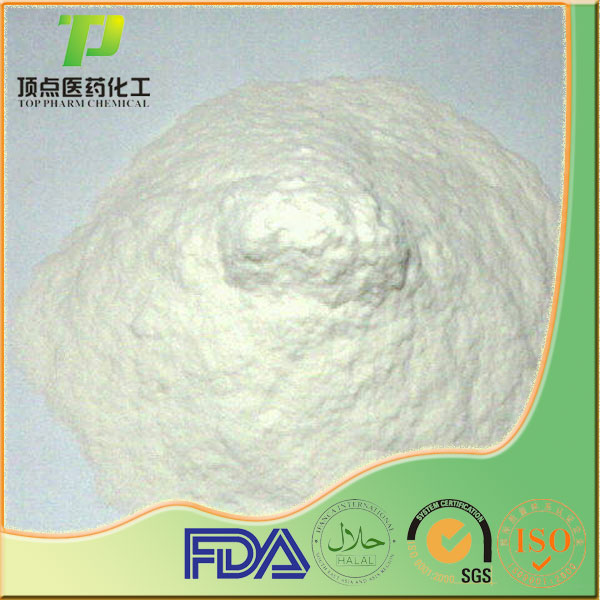 china paclitaxel market China med device, llc provides market access research for  except for allergy  to rapamycin, the use of paclitaxel has been declining.