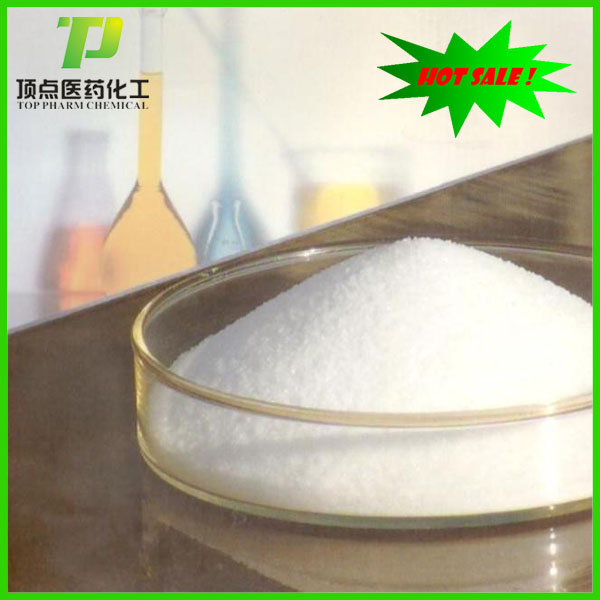 Creatine Citrate